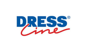 dressline