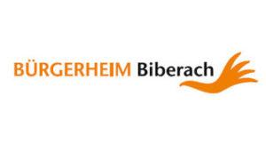 buergerheim