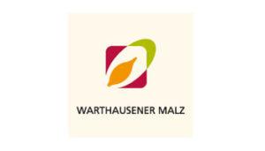 warthausener_malz